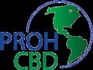 Store - PROH CBD